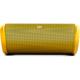 JBL Flip 2 Portable Wireless Bluetooth Speaker - Yellow - FLIPIIYEL - IN STOCK