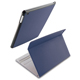 iHome Magfolio case for iPad - Blue - IH-IP1252N / IHIP1252N - IN STOCK