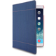 iHome iPad Folding Tablet Case - Blue - IH-IP1201NR / IHIP1201NR - IN STOCK