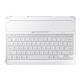 Samsung NotePRO 12.2/TabPRO 12.2 Samsung Galaxy Keyboard Cover White - EECP905UW - IN STOCK
