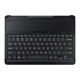 Samsung NotePRO 12.2/TabPRO 12.2 Samsung Galaxy Keyboard Cover Black - EECP905UB - IN STOCK