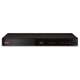 LG BP540 3D Blu-Ray Disc Player w/ Smart TV & Built-In Wi-Fi - BP540 - IN STOCK