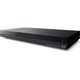 Sony BDPS7200 4K Upscaling Wi-Fi Blu-ray Player - BDP-S7200 / BDPS7200 - IN STOCK