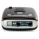 Escort Escort Passport Max Radar Detector - 0100016-1 / PASSPORTMAX - IN STOCK