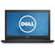 Dell I35423333BK  / I3542-3333BK