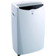 Danby DPAC11010 11,000 BTU Portable Air Conditioner - DPAC11010 - IN STOCK
