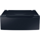 Samsung 30� Laundry Pedestal - Onyx - WE302NG - IN STOCK