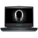 Alienware 14 in., Intel Core i5-4200M, 8GB RAM, 1TB Hard Drive, Windows 8 Notebook - ALW143437SLV - IN STOCK