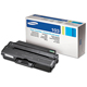 Samsung 103 Black Toner Cartridge - MLT-D103S / MLTD103S - IN STOCK