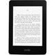 Amazon Kindle Paperwhite 6 in. 2GB E-Reader with Special Offers - RZ4051 - IN STOCK
