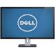 Dell 27 in. 1920x1080 LED Monitor - S2740L - IN STOCK