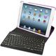 iHome Bluetooth Hybrid Case for iPad� Mini - Purple - IHIM2103 - IN STOCK