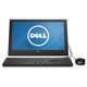 Dell Inspiron 19.5 in., Intel Celeron N2830, 4GB RAM, 500GB Hard Drive, Windows 8 All-in-One - I30431250BLK - IN STOCK