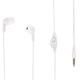 Griffin TuneBuds - White - GC38201 - IN STOCK