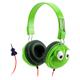 Griffin KaZoo MyPhones - Frog - GC35894 - IN STOCK