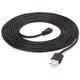 Griffin Extra-long micro USB cable - GC35311 - IN STOCK