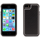 Griffin Identity for iPhone 5/5s - Graphite Black & White - GB39791 - IN STOCK