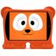 Griffin KaZoo Case for iPad mini - Fox - GB39059 - IN STOCK