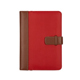 Griffin Back Bay Folio Case for 7 in. e-Reader - Red - GB35472 - IN STOCK