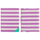 Griffin Journal for iPad 2, 3, and 4th gen. - Cabana Violet - GB36267 - IN STOCK