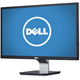 Dell 24 in. 1920x1080 LED Monitor - S2440L - IN STOCK