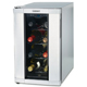 Cuisinart 8 Bottle Private Reserve Wine Cellar - CWC-800 / CWC800 - IN STOCK