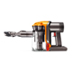 Dyson DC34 Cordless Vacuum Cleaner - DC34 - IN STOCK