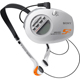 Sony S2 Sports Walkman Digital Tuning Weather/AM/FM Stereo Armband Radio (White) - SRFM85W - IN STOCK
