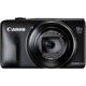 Canon SX600BK