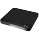LG Super-Multi Portable DVD ReWriter with M-DISC� - GP50NB40 - IN STOCK