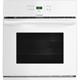 Frigidaire FFEW2725PW 27 in. White Single Wall Oven - FFEW2725PW - IN STOCK