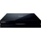 Sony FMPX10  / FMP-X10