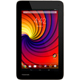 Toshiba Excite Go 7 in. 8GB Android 4.4 Gold Tablet - AT7-C8 / AT7C8 - IN STOCK