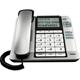 RCA 1-line Corded Desktop Caller ID Phone - 1113-1BSGA / 11131BSGA - IN STOCK