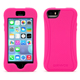 Griffin Survivor Slim for iPhone 5/5s - Pink - GB39216 - IN STOCK