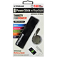 Xtreme 1800mAh Universal Power Stick - Black - 88801 - IN STOCK
