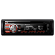 Pioneer CD Receiver w/ MIXTRAX, USB, Android Music, & Pandora - DEH-X2700UI / DEHX2700 - IN STOCK