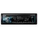 Pioneer CD Receiver w/ HD Radio, & Customization - DEH-X5700HD / DEHX5700 - IN STOCK