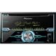 Pioneer FHX520