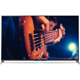 Sony KDL65W950 65 in. 1080p Motionflow XR 480 3D LED Smart HDTV - KDL-65W950B   / KDL65W950 - IN STOCK