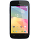 BLU Advance 4.0 Dual SIM Android Smart Phone - Unlocked with 4G - A270ABLK - IN STOCK
