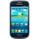 Samsung Galaxy S� III mini Android Smartphone - Unlocked - I8200BLU - IN STOCK