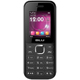 BLU ARIA II Dual Sim Feature Phone - Unlocked - T179BLU - IN STOCK
