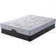 iComfort by Serta Full Insight EverFeel Mattress - Firm - 824148-330 - IN STOCK