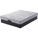 iComfort by Serta Queen Insight EverFeel Mattress - Firm - 824148-350 - IN STOCK