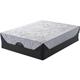 iComfort by Serta Queen Genius EverFeel Mattress - Firm - 823638-350 - IN STOCK