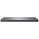 LG SoundPlate 345C - LAP345 - IN STOCK