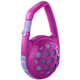 HMDX HANGTIME� Wireless Speaker - Pink - HX-P140PK / HXP140PK - IN STOCK