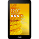Asus MeMO Pad 7 in. 16GB Android Tablet (Yellow) - ME176CX-A1-YL / ME176CXA1YL - IN STOCK