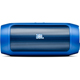 JBL Charge 2 Bluetooth Portable Speaker - Blue - CHARGEIIBLU - IN STOCK